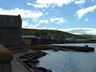 Photo ID: 000725, Scalloway harbour (74Kb)